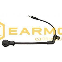 Earmor - Communications dynamic microphone