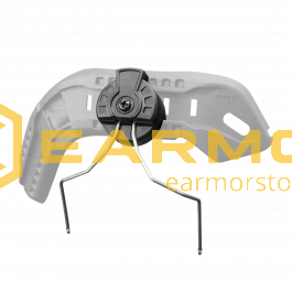 EARMOR - ARC Rail Helmet  Adapter