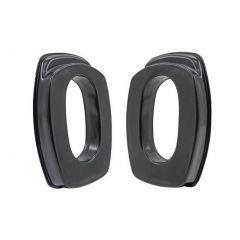 Earmor - Gel Ear Pads for Glasses for Impact Sport Headset