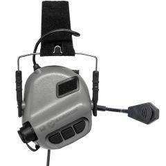 Opsmen Earmor M32 Mod3 Grey
