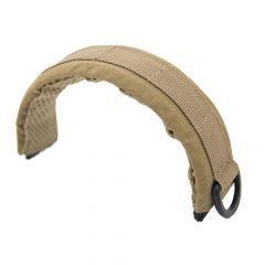 EARMOR - Headset Cover TAN
