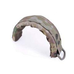EARMOR - Headset Cover Multicam